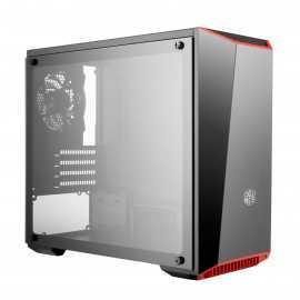 PC Gamer Lite 3.1 TG