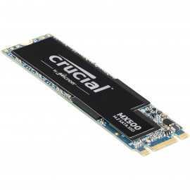Crucial MX500 500 Go M.2 Type 2280
