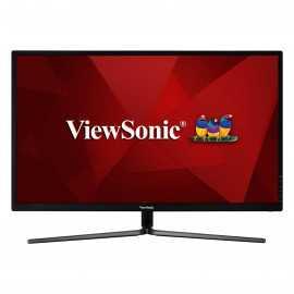 """ViewSonic 31.5"""" LED - VX3211-mh"""