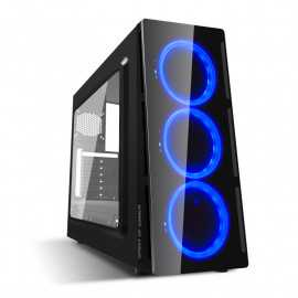 PC Gamer DeathMatch 5 Blue v2