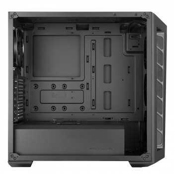 Cooler Master MasterBox MB511 (Noir)