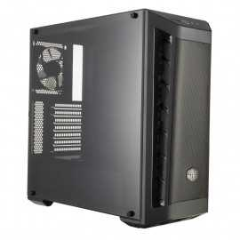 PC Gamer MB511