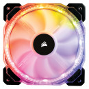 Corsair HD120 RGB LED High Performance
