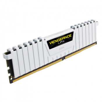 Corsair Vengeance LPX Series Low Profile 16 Go (2x 8 Go) DDR4 3000 MHz CL16