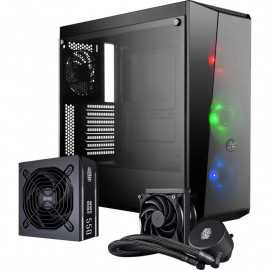 PC Gamer Lite 5 MSI