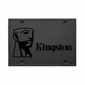 Kingston SSD A400 960 Go