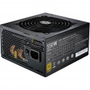 Cooler Master MWE Gold 550 Full Modular