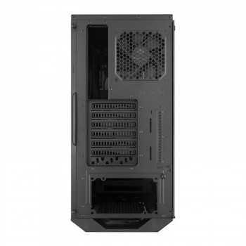 Cooler Master MasterBox Pro 5 RGB