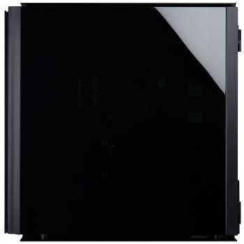 Corsair Obsidian 1000D Noir