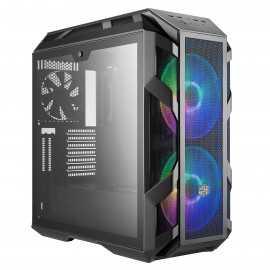 PC Gamer H500M