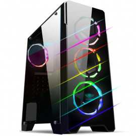 PC Gamer Clone I v4