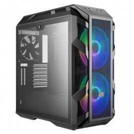 PC Gamer H500Mv4