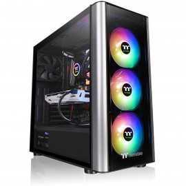 PC Gamer Llevel 20 MT v1