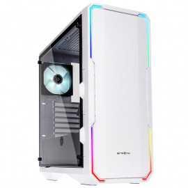 PC Gamer Enso RGB v1