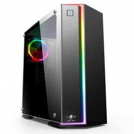 PC Gamer Clone I MSI RGB