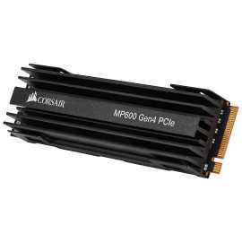 Corsair Force MP600 1 To