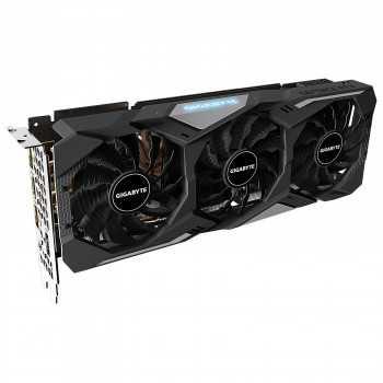 Gigabyte GeForce RTX 2080 SUPER GAMING OC 8G