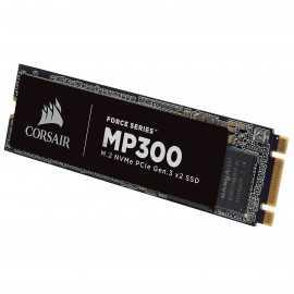 Corsair Force MP300 240 Go