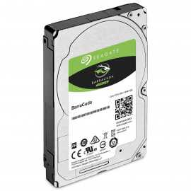 Seagate BarraCuda 4 To (ST4000LM024)
