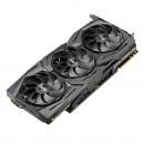 ASUS GeForce RTX 2080 Ti ROG-STRIX-RTX2080TI-A11G-GAMING