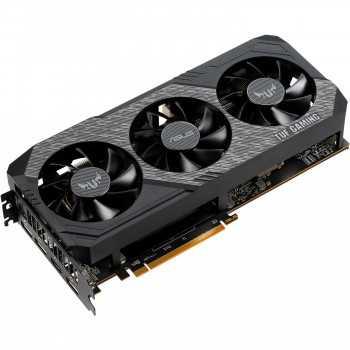 ASUS Radeon RX 5700 ROG-STRIX-RX5700XT-O8G-GAMING