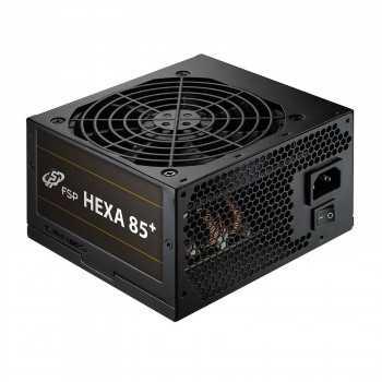 FSP Hexa 85+ 650W Bronze