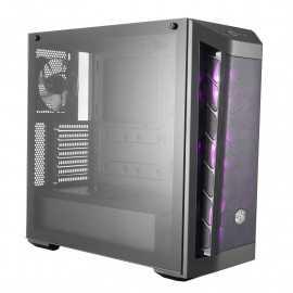 PC Gamer MB511 RGB v1