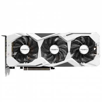 Gigabyte GeForce RTX 2060 SUPER GAMING OC 3X WHITE 8G