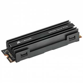 Corsair Force MP600 500 Go