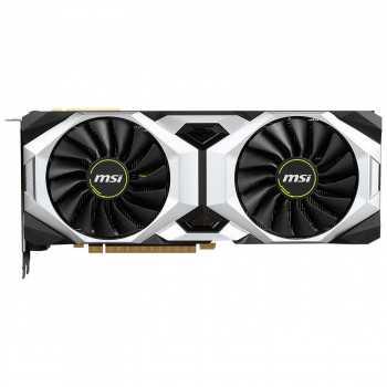 MSI GeForce RTX 2080 Ti VENTUS GP