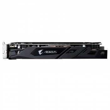 AORUS Radeon RX580 8G