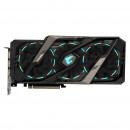 AORUS GeForce RTX 2080 Ti 11G