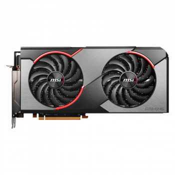 MSI Radeon RX 5700 GAMING X