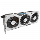 Gigabyte GeForce RTX 2080 SUPER GAMING WHITE OC 8G (rev. 2.0)