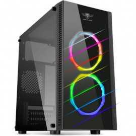 PC Gamer DM6 v1