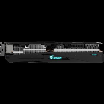 AORUS Radeon RX 5700 XT 8G