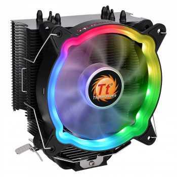 Thermaltake UX200 ARGB
