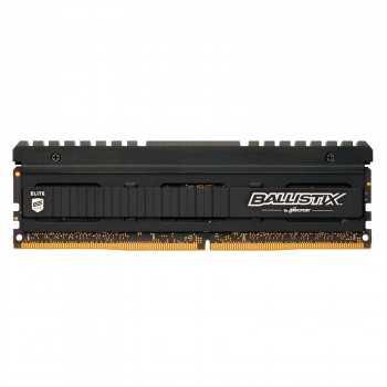 Ballistix Elite 8 Go (2 x 4 Go) DDR4 3000 MHz CL15