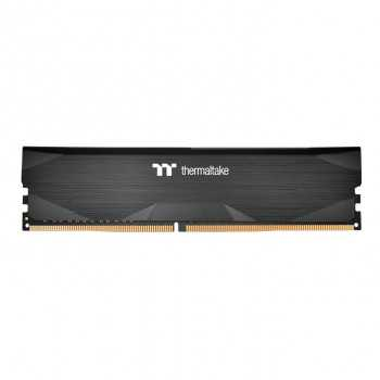 Thermaltake H-ONE Gaming Memory DDR4 3000 MHz 8GB