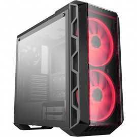 PC Gamer H500 v2