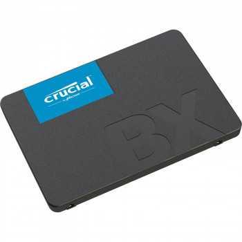 Crucial BX500 960 Go