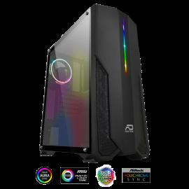 PC Gamer Phoenix v1