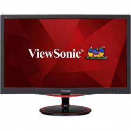 "ViewSonic 24"" LED -  VX2458-MHD"