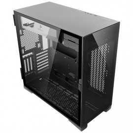 PC Gamer Crystal