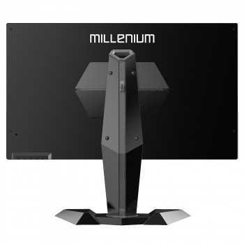 Millenium Display 27 PRO