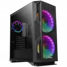 PC Gamer NX800