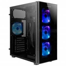 PC Gamer NX210