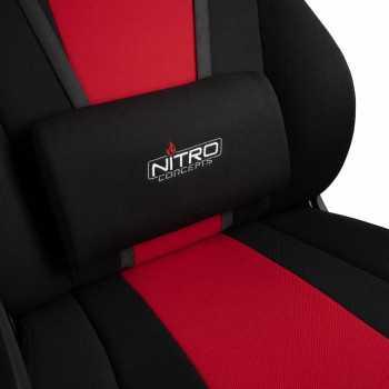 Nitro Concepts E250 Inferno RED