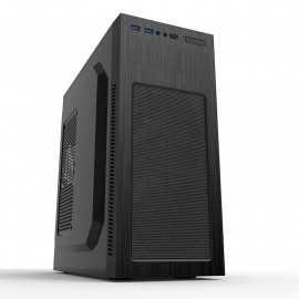 PC de bureau Dust v2