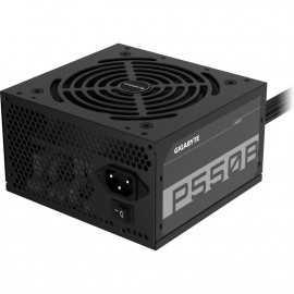 Gigabyte GP-P550B - 550W Bronze